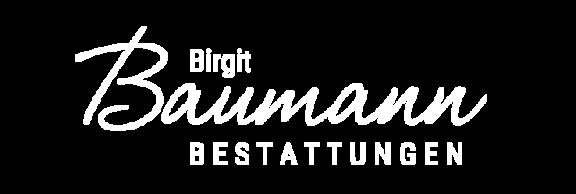 Baumann-Bestattungen